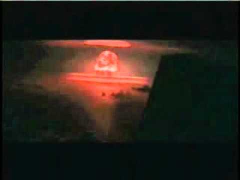 Нарезки ядерных, водородных, атомных взрывов.mp4
