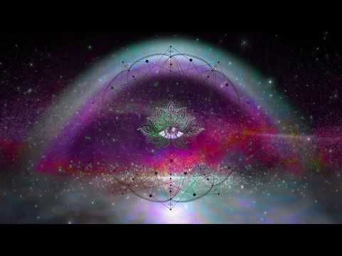 Sleep Hypnosis || Quantum Dream State