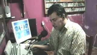 Resultado de imagen para Radio Liberación, nicaragua