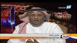بعد افتتاح منشاة ضمك الكثير يتسائل ماهو مصير ملعب الأمير عبدالله الفيصل بـ جدة؟