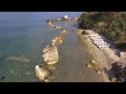 Albania Travel Video