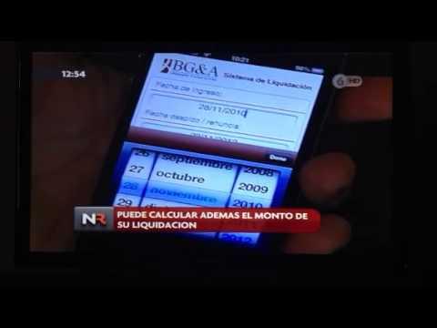 Calculadora Salarial Costa Rica - elempleo.com