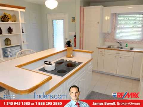 RE/MAX Cayman Islands, 28 Silver Sands, James Bovell