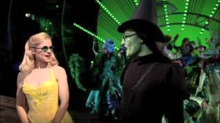 IKK-Spleens 4/2010 Reportage Wicked