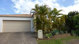House for Rent in 8 Nardoo St,Robina, QLD, Receive $283 in Frequent Flyer points, Just for renting