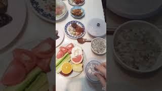 즐거운 밥상머리 이야기: 바이마르공화국의 초인플레이션,…