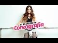 Sofia Oliveira Eu Te Amo Tanto Coreografia