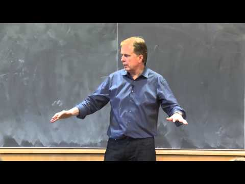 Tom Ashbrook: The Power of Storytelling in the Digital Age - YouTube