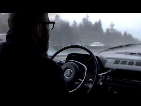 Лейся Дождь - Imprintband (Official Music Video)