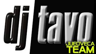 What Is Love Mix Dj Tavo (Techno) HQ