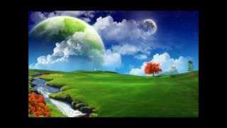 NBP- Summer Dreams- Melodic House Part 2 mp3