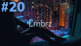 Top 20 EMBRZ Drops
