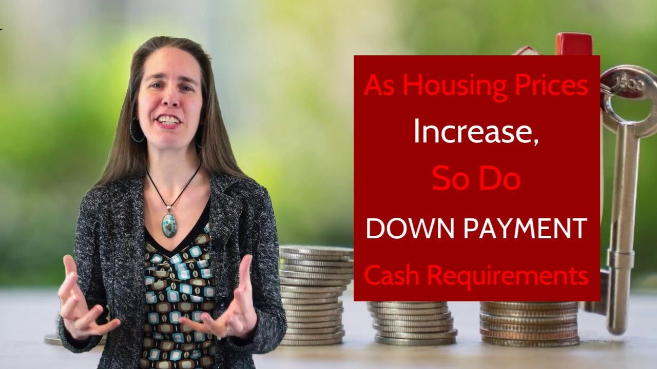Seattle, Washington Real Estate Market Forecast - Predictions for 2021's Housing Market