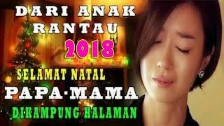 Download lagu LAGU NATAL SEDIH BUAT MAMA DAN PAPA || LAGU NATAL TERBARU 2019