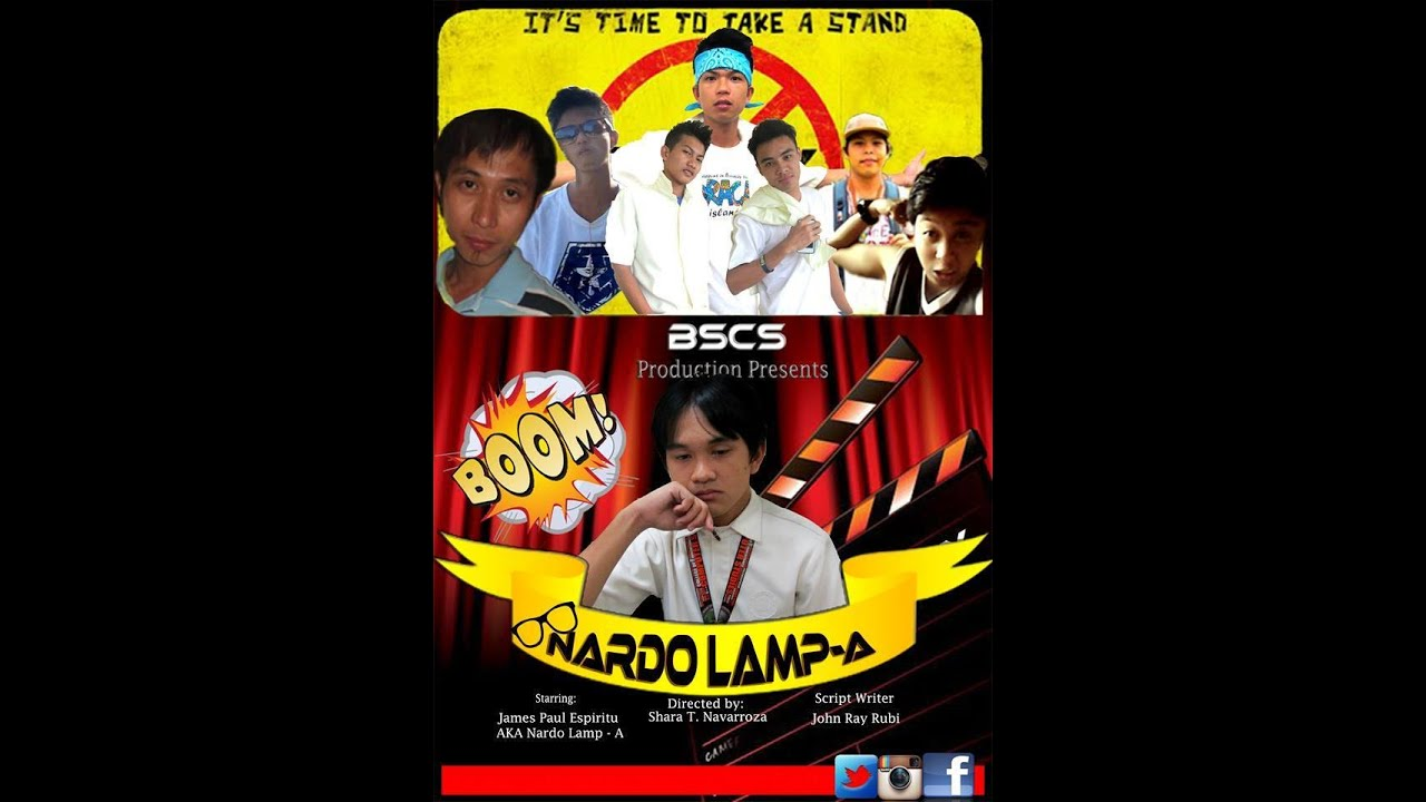 Official Youtube Blog Youtube A To Z Happybirthdayyoutube: Nardo Lamp-A (Official Video)