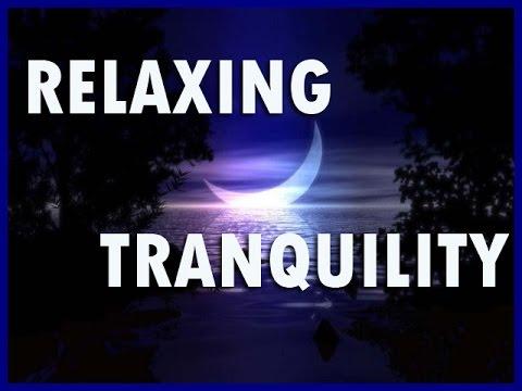 ALPHA TONES Binaural Beats - Soft Relaxing Tones with Soft Music for Sleep - Digital Opiates Effect