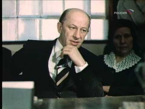 Фитиль Без дураков (1976) смотреть онлайн
