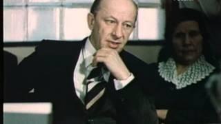 """Фитиль """"Без дураков"""" (1976) смотреть онлайн"""