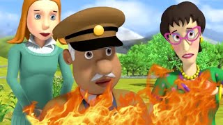 Fireman Sam 🌟Looking for Sam's help! 🔥New Episodes 🔥 Kids Cartoons
