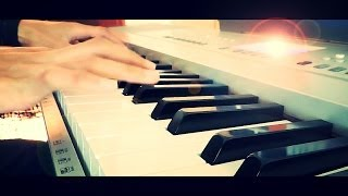 Adele - Turning Tables [Piano/Instrumental Cover]