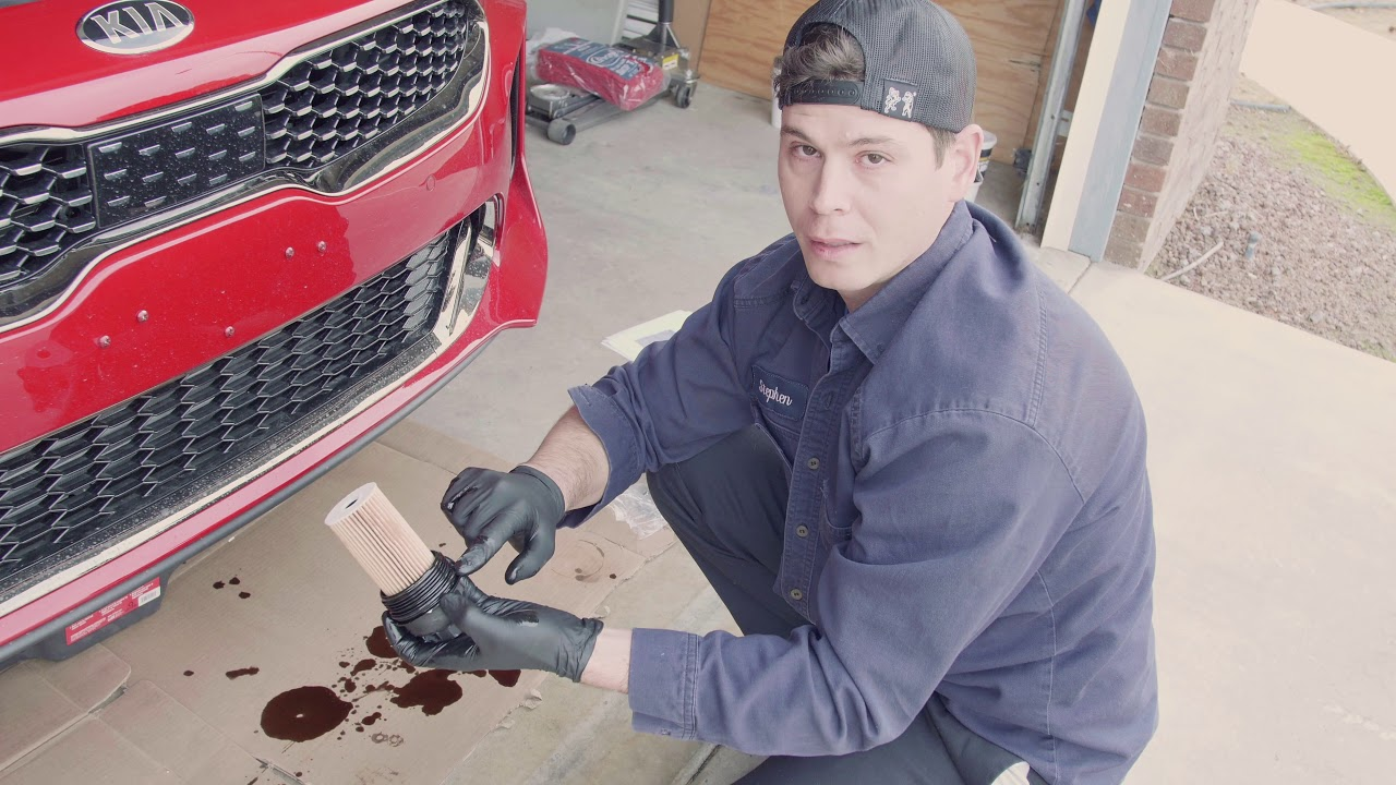 Масло gt oil вы можете купить на официальном сайте интернет-магазина gt oil shop. Подберем масло для вашего автомобиля с учетом всех.