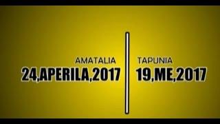 samoatv tala lasi live tv 24 7
