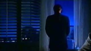 1995 MTV Movie Awards Parody - Interview With The Vampire