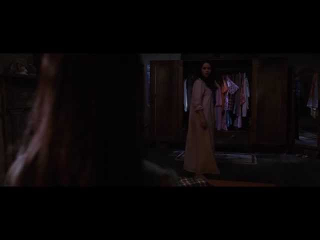Expediente Warren  The Conjuring   Tráiler Oficial Español HD Videos De Viajes