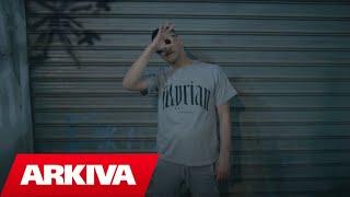 DULLA - FAKTE (Official Video 4K)