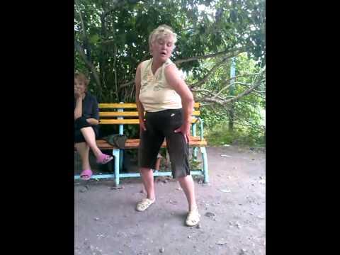 perespal-s-tetey-russkiy
