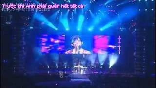 [Vietsub + Kara] Quỷ Đạo (Gui Ji) - Live 2004 - Jay Chou