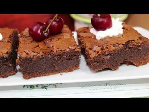 la-recette-des-brownies-faciles