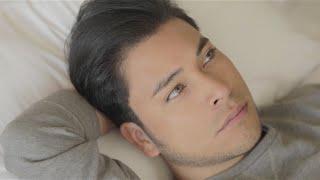DANIEL PAEZ - QUE NADIE SEPA MI SUFRIR (Video oficial)