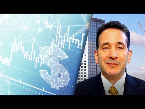 Trading Bonds: Watch Futures (price) or Yields?