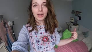 Как завить волосы с челкой плойкой