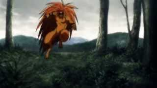 Video Ushio to Tora AMV - Lights We Burn ᴴᴰ download MP3, 3GP, MP4, WEBM, AVI, FLV November 2017