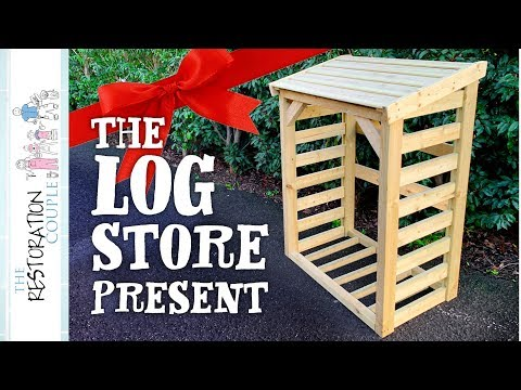 building-a-firewood-store