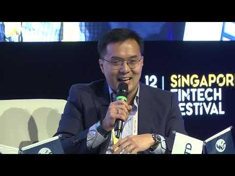 ASEAN Market Deep Dive