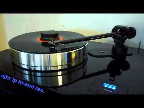 ALISHA - Baby talk (Special Remix) , 12'' , 1985