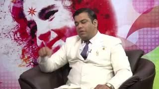 Zindgi Bane Aasaan - Ep 290 - BK Shakti Raj Singh (Mind Trainer) - Brahma Kumaris