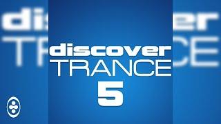 John Askew - Beirut (Xgenic Remix) | Tranceportal