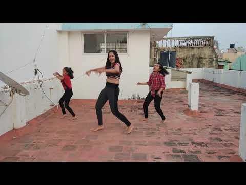 SIMMBA: Aankh Marey  Ranveer Singh, Sara Ali Khan  Mika, Neha Kakkar, Kumar Sanu   Saloni Chouhan