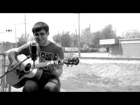 Christ Is Risen - Jason Waller (Acoustic Cover)