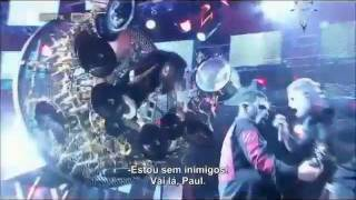 Slipknot - Jumpdafuckup
