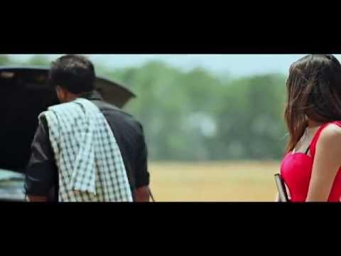 KFC & Mc | J Preet | Full HD Brand New Punjabi Song 2013 | Latest Punjabi Songs 2013