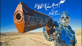 Everlast - Slow Your Roll (Official Video) YouTube Videos