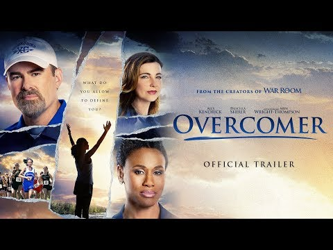 overcomer---official-trailer-(hd)