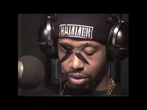 MC Hammer at Jammin Z90 Radio San Diego Interview & Performance