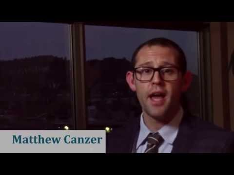 Scheghghmes  Detroit Personal Injury Lawyer Dearborn Car Accidents Attorney Michigan