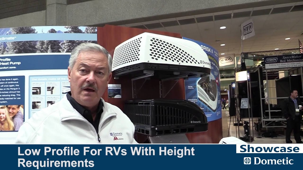 2019 Reviews | Best RV Air Conditioner — RV AC Units You'll Love